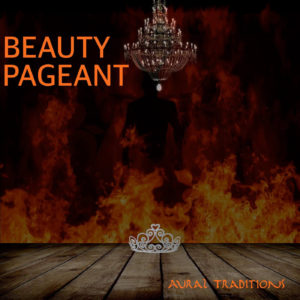 beautypageant-cover