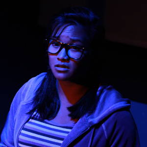 Stage Talk Preview: A Wrinkle In Time