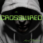 Casting Call: Crosswired