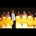 Stage Talk Preview - Dreamgirls: the Revue Returns