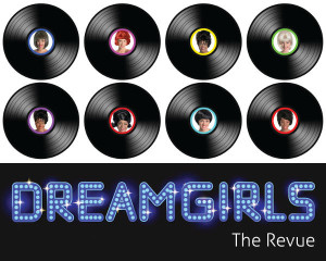 Dreamsgirls record