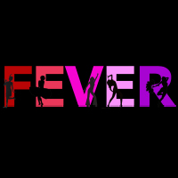 Fever charleston performing arts