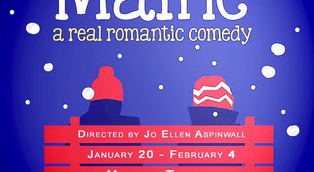 Preview: Almost, Maine