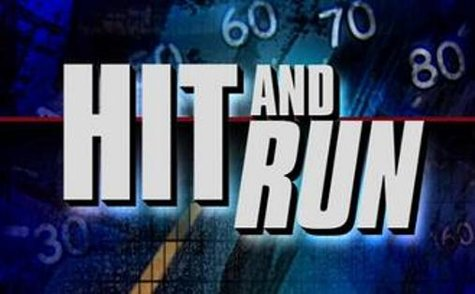 Casting Call: Hit and Run