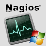 nagios windows
